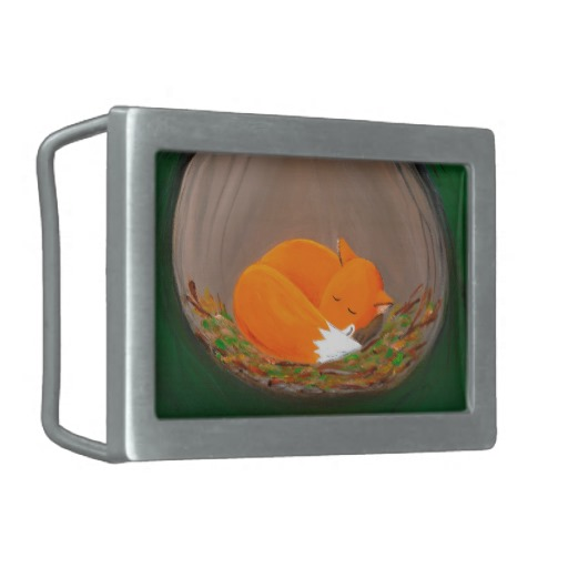 custom rectangular belt buckle. Printed in full, vibrant color and finished with a UV resistant and waterproof coating, your image will display beautifully against this burnished silver belt buckle for years to come. This belt buckle arrives in a black felt bag that is perfect for gifting.