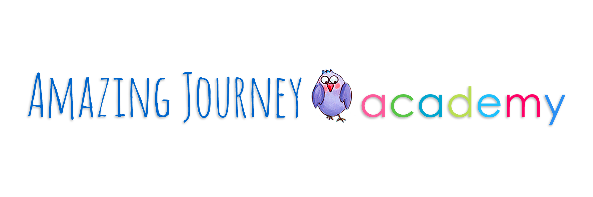Logo: Mazing Journey Academy
