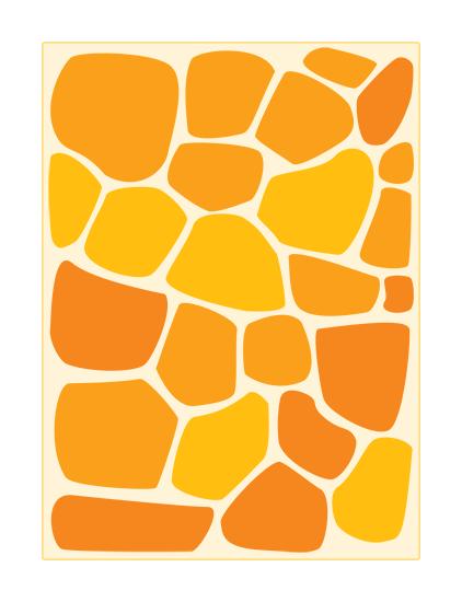 giraffe-v3a