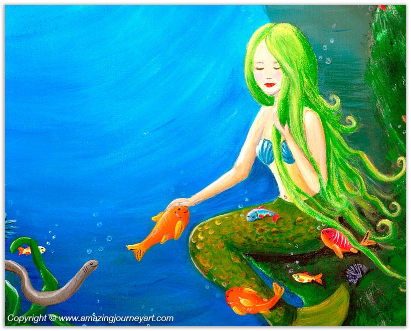 Underwater-Friends2-blog