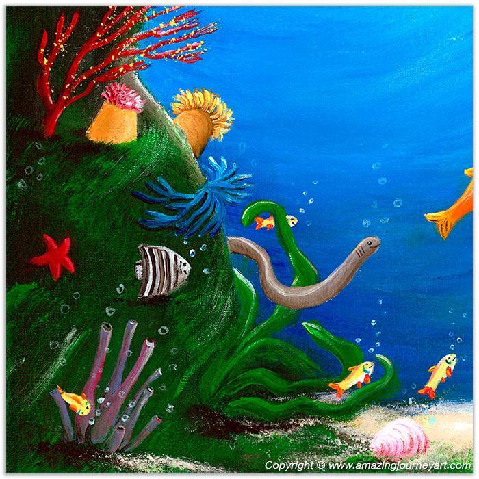 Underwater-Friends3-blog