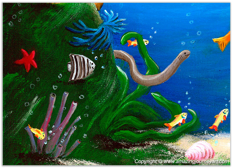 Underwater-Friends3-blog