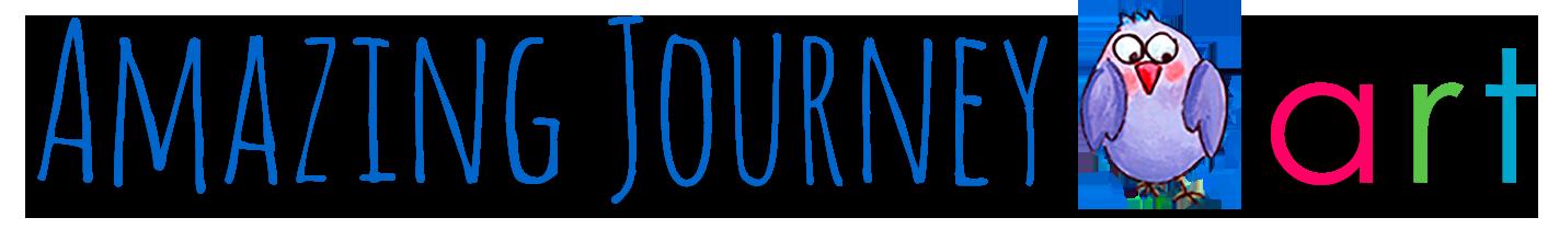 Logo AJA_website