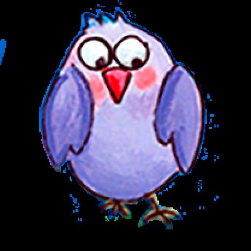 cropped-Logo-AJA_website.png