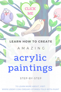 Want to paint with me?